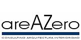 areazero