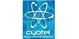 cyotel