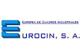 eurocin